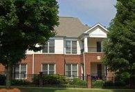114 Fountain Ridge Place