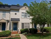 100 Windward Ct, Cary, NC