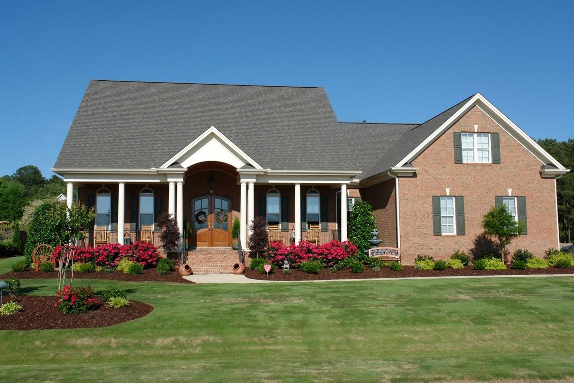301 moved permanently - Front porch designs for brick homes ...