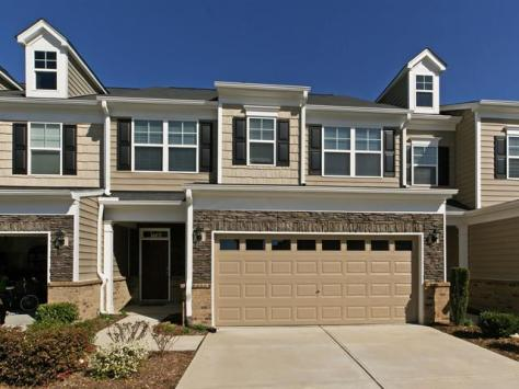 635 Grace Hodge Dr, Cary, NC