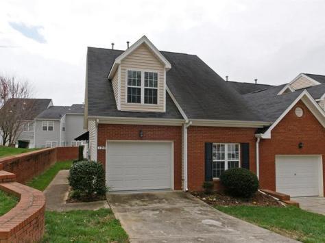 120 Bayleigh Ct, Garner, NC