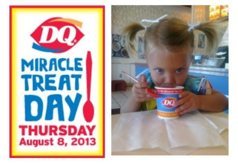 Miracle Treat Day_08Aug2013